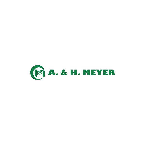 hersteller-a-h-meyer
