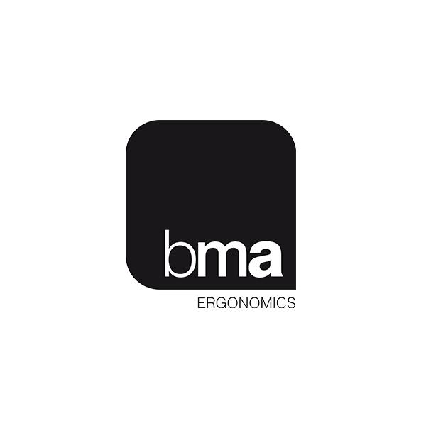 hersteller-bma