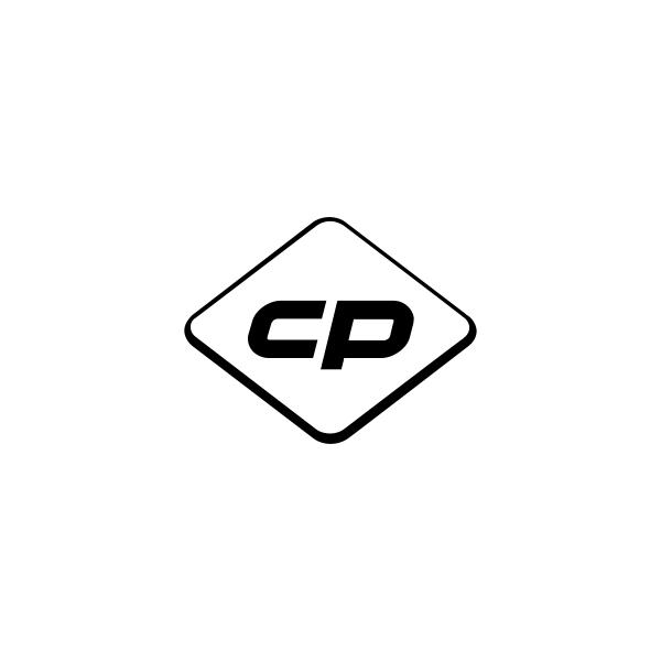 hersteller-cp