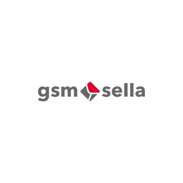 hersteller-gsm-sella