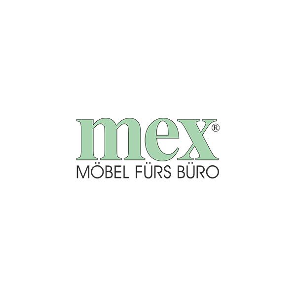 hersteller-mex