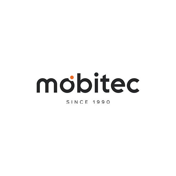 hersteller-mobitec