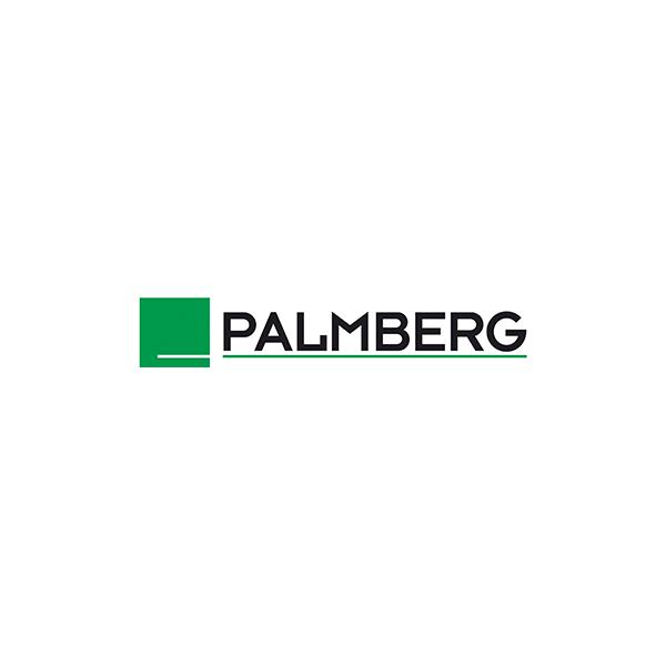 hersteller-palmberg
