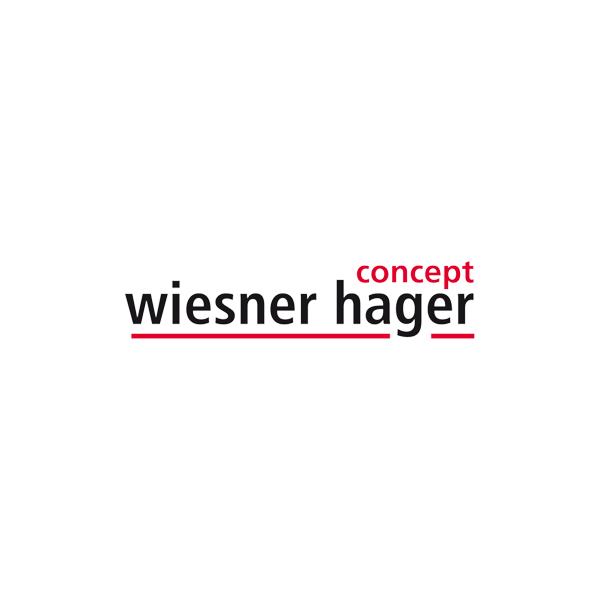 hersteller-wiesner-hager