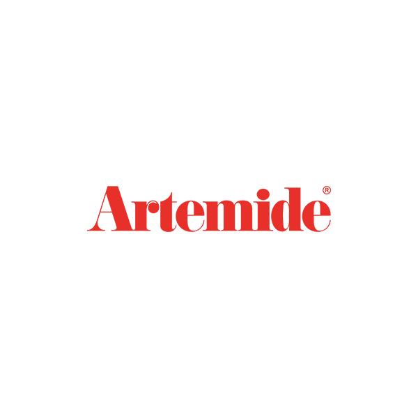 marke-artemide