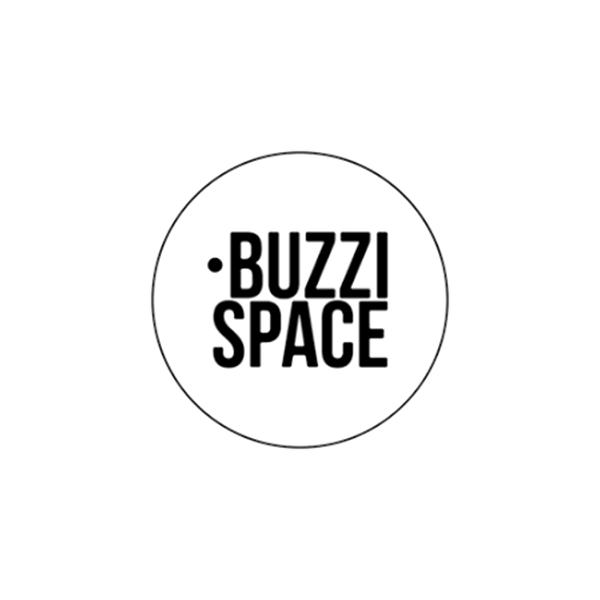 marke-buzzi-space