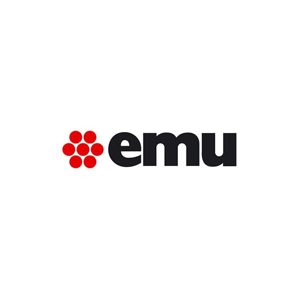 marke-emu