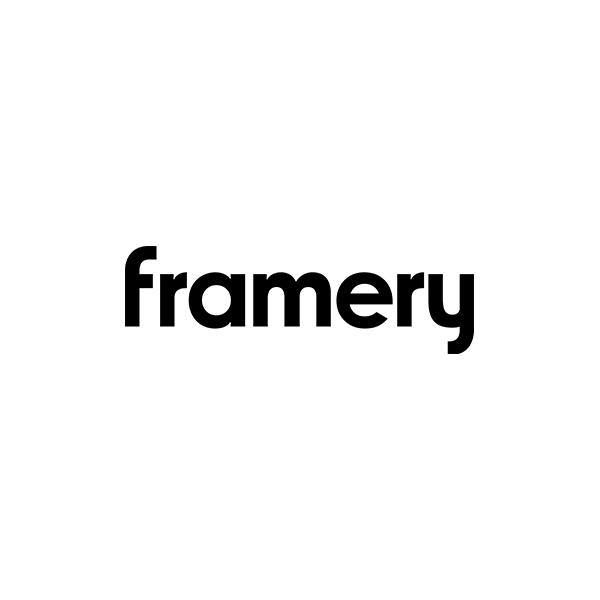 marke-framery