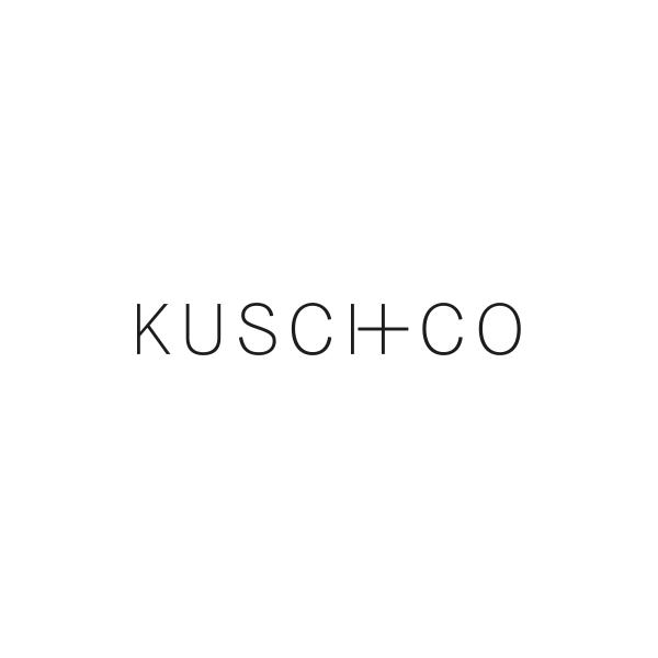 marke-kusch-co