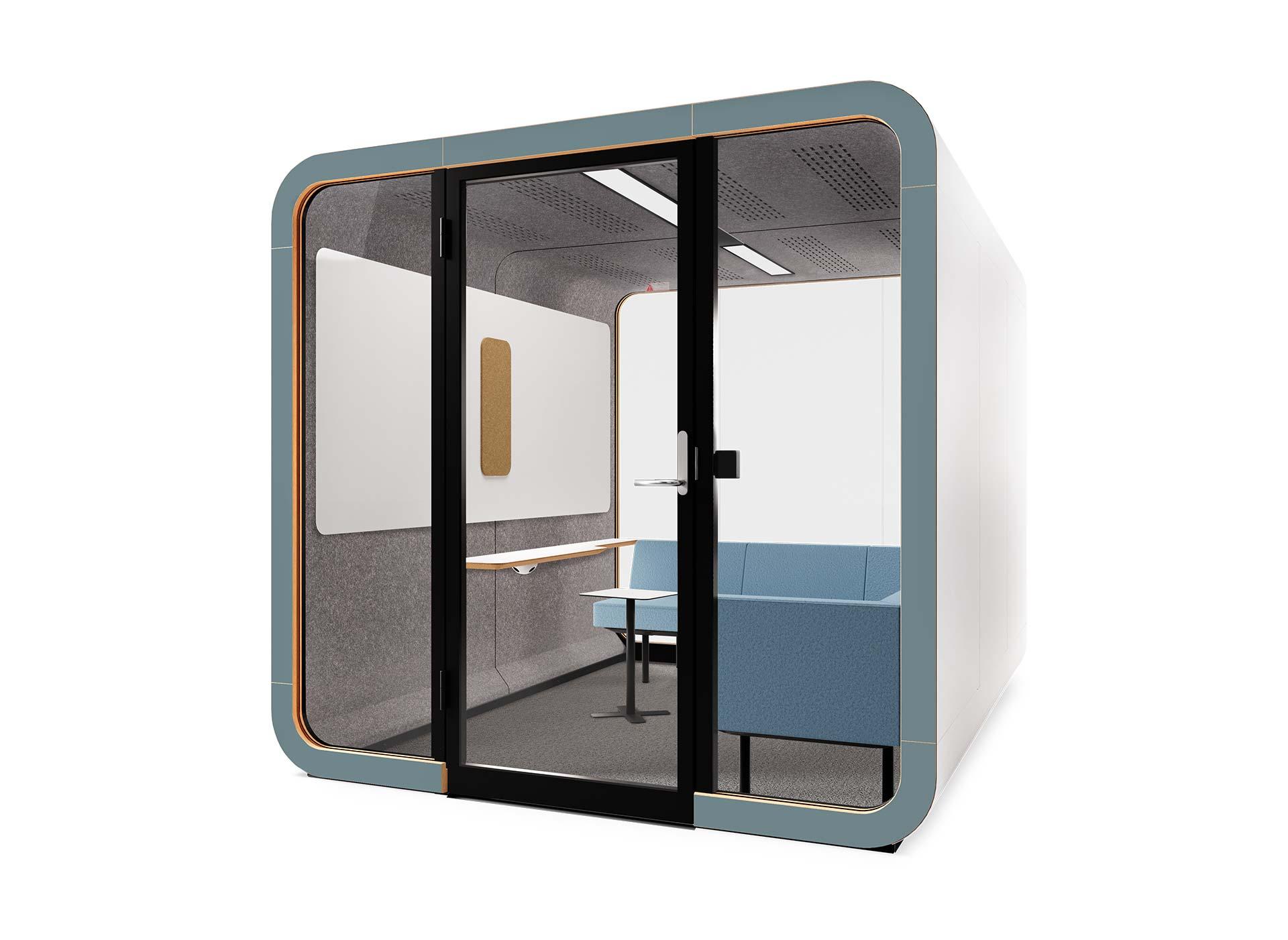 framery-q2
