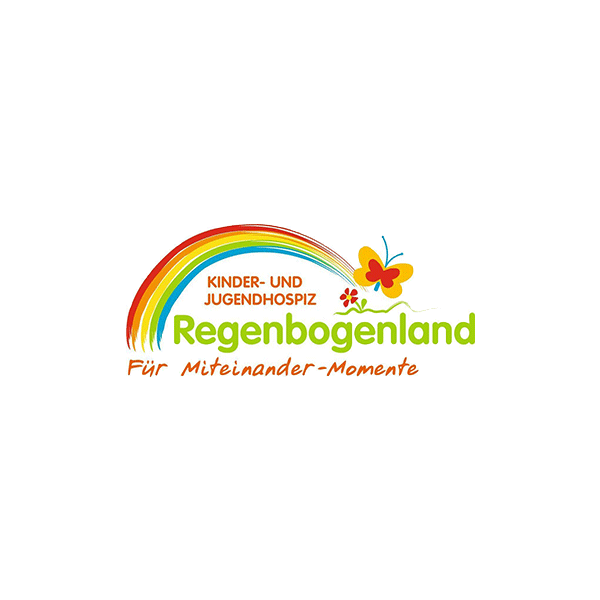 referenzen-kinderhospiz-regenbogenland