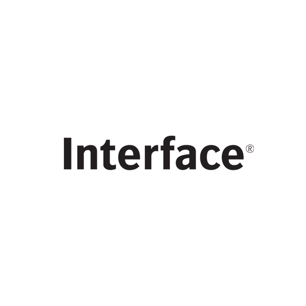 marke-interface