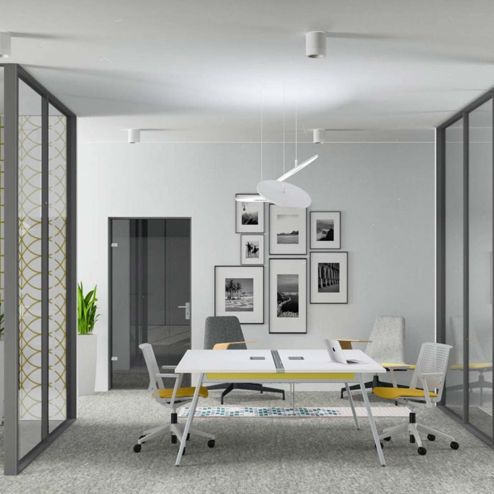architekten-3d-markenprodukte