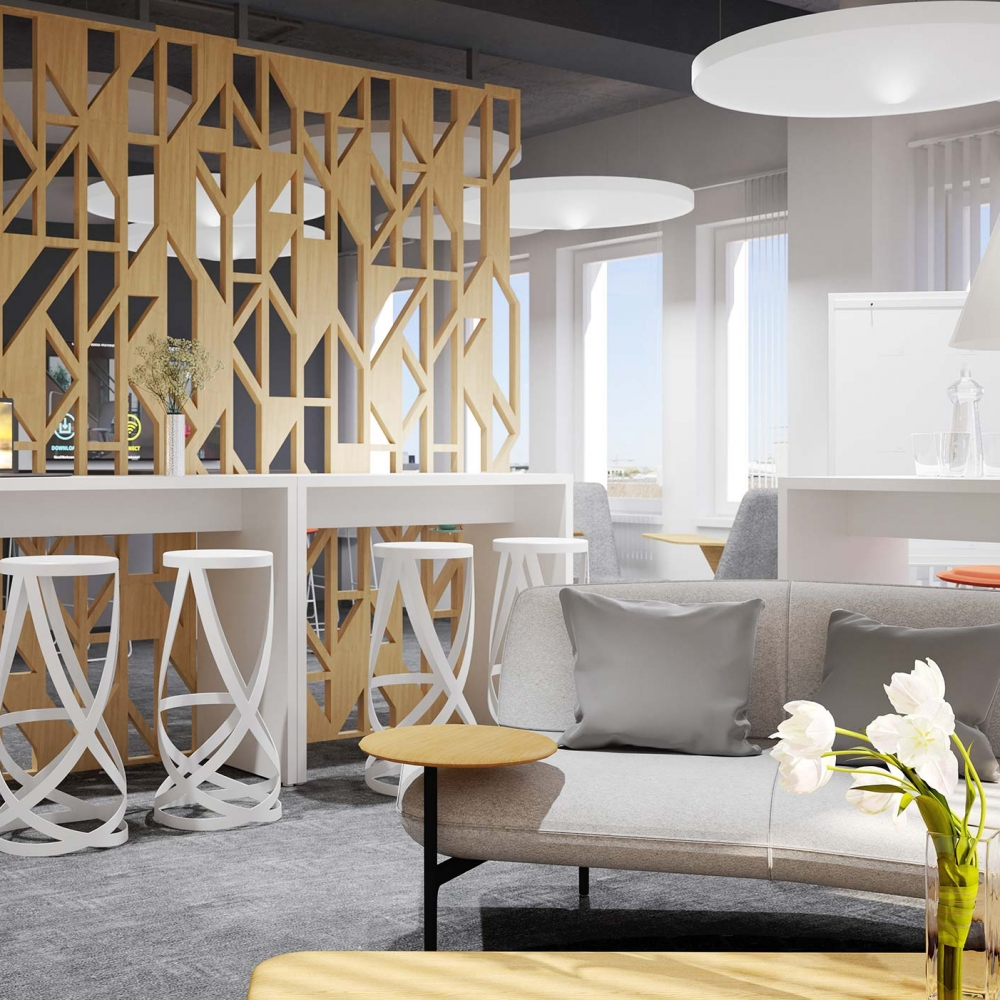 architekten-3d-renderings