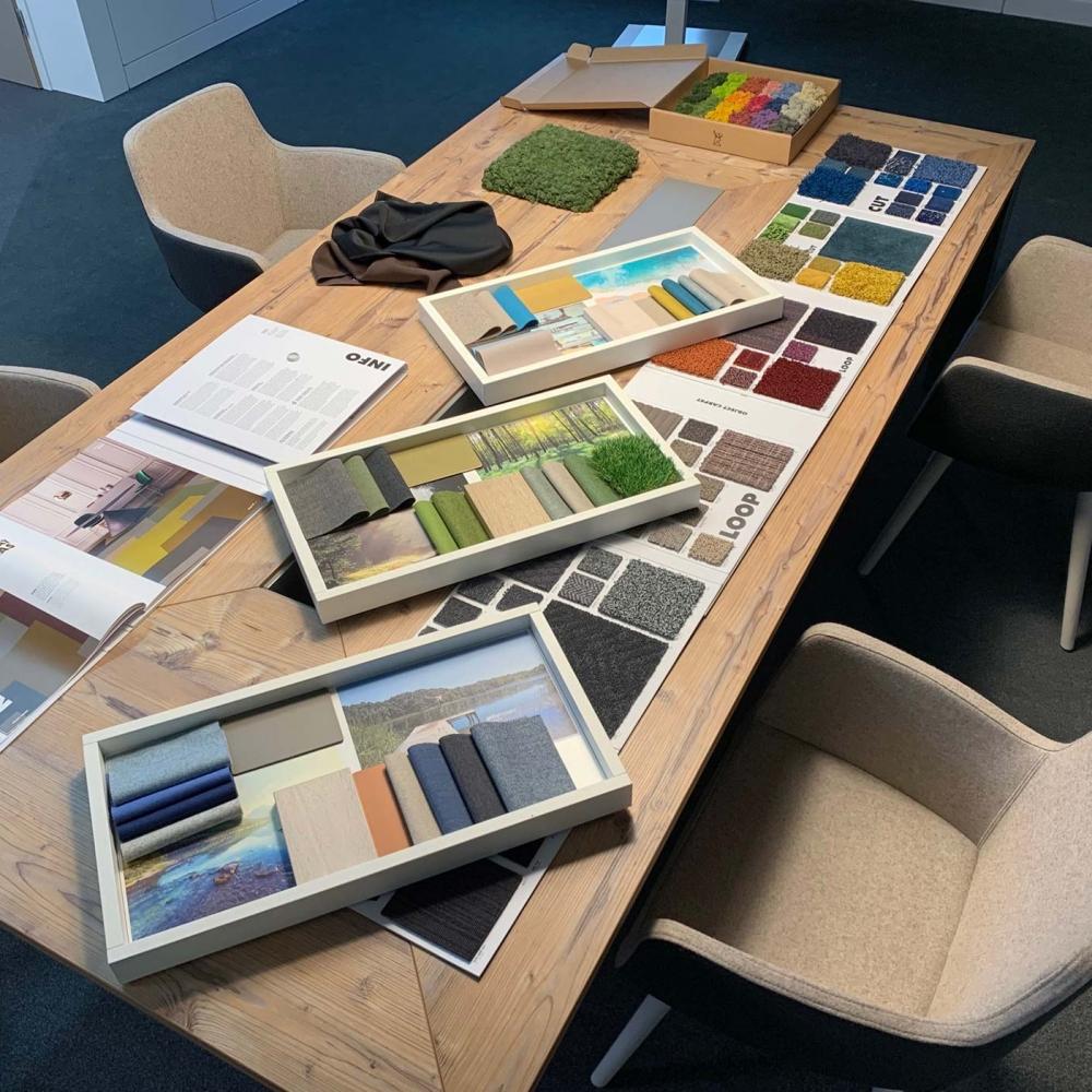 architekten-material-muster