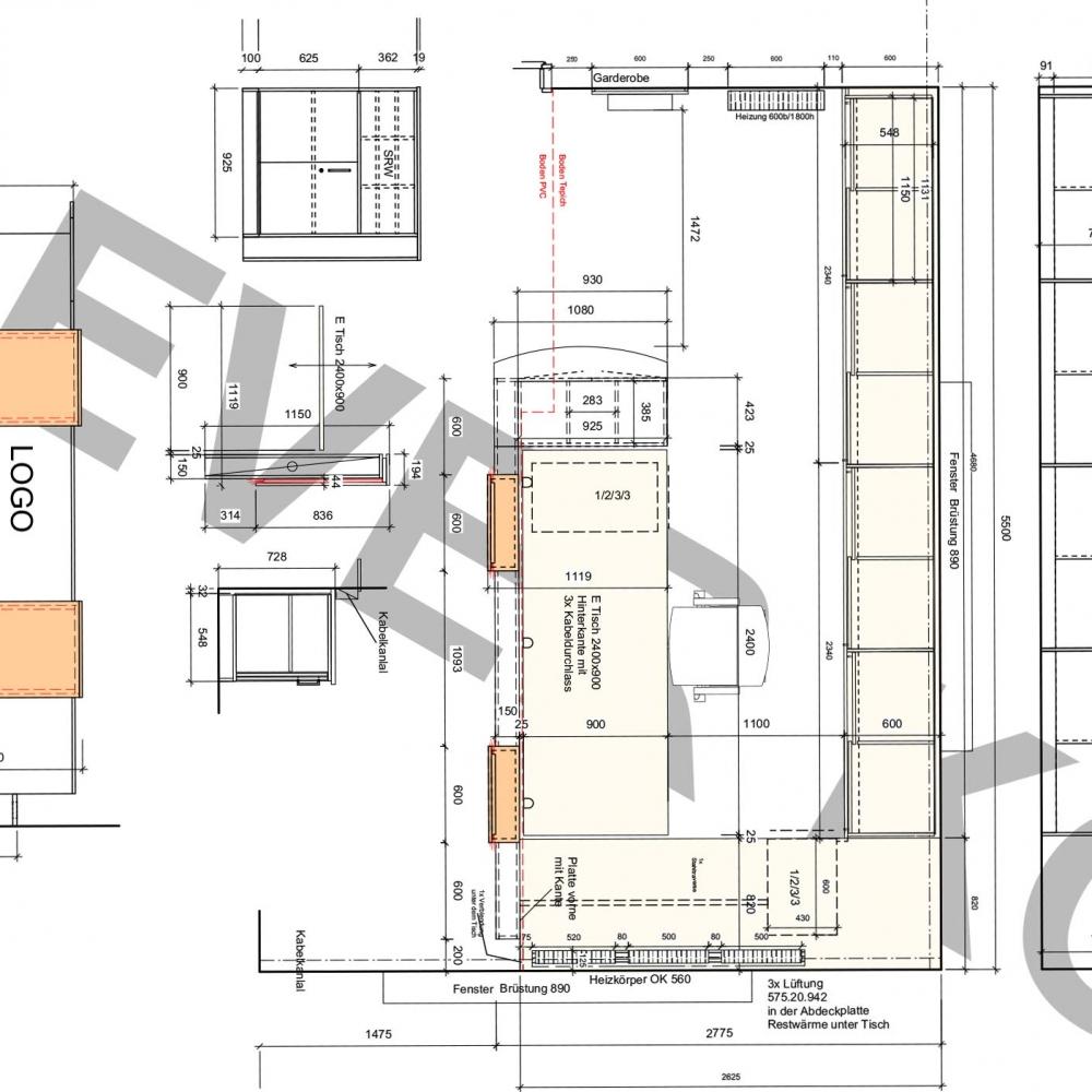 architekten-technische-planung
