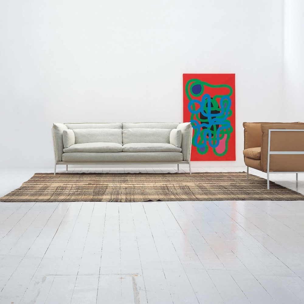 cappellini-basket-sofa-01