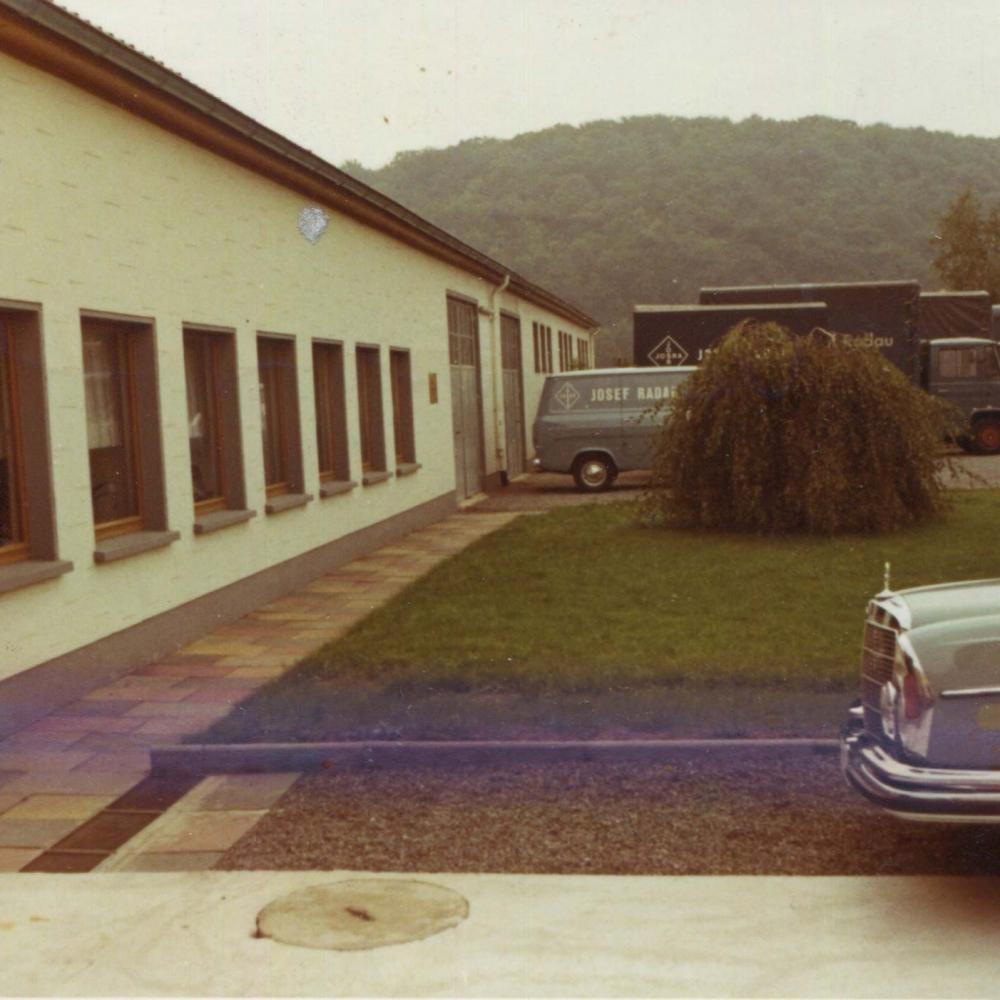 historie-1963