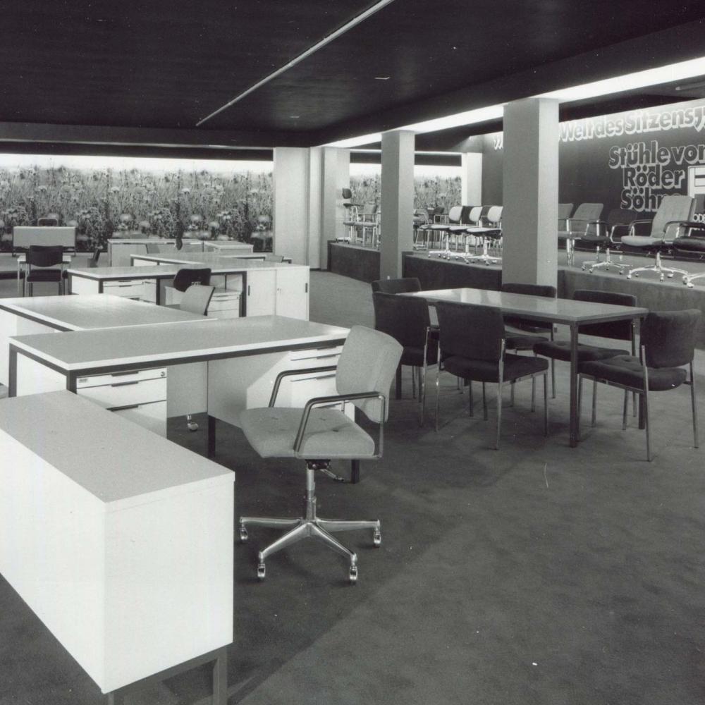 historie-1973