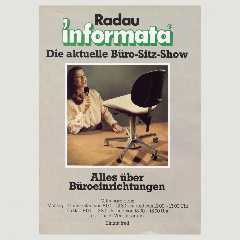 historie-1977-b