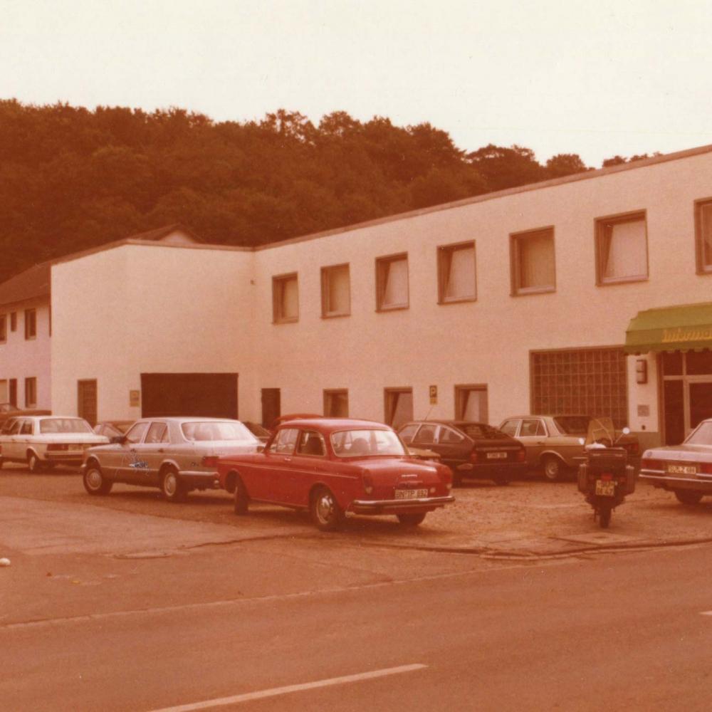 historie-1981